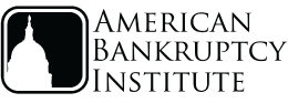 american-bankruptcy-institute