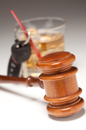Criminal Defense DUI, DWI & OUI - Legal Services