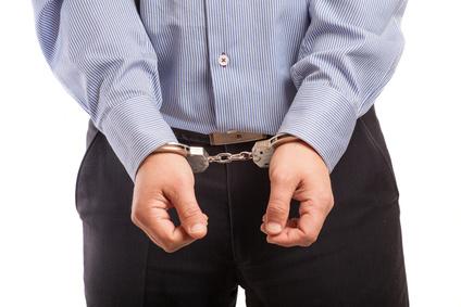 Legal Services - Criminal Defense