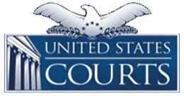 united-states-district-courts