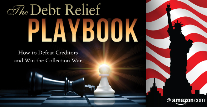 debt-relief-playbook-banner-sm_rv
