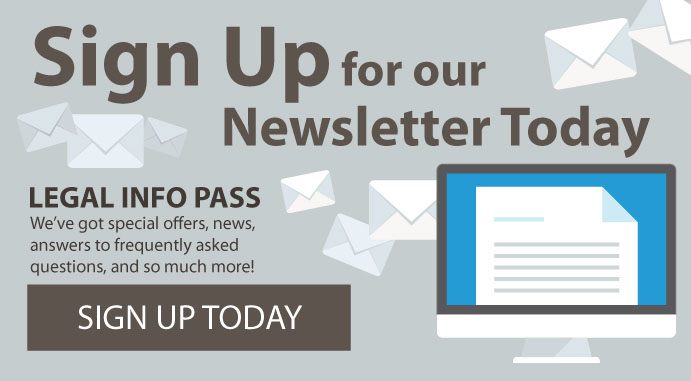 slider-sign-up-for-newsletter-PC-01