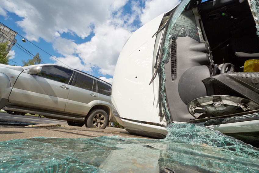 Arizona Personal Injury Attorney - Accidents, Wrongful Death, Nursing Home Abuse, Medical Malpractice, Birth Injury, Head Trauma & other types of Personal Injury Cases.