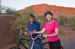 Arizona Bankruptcy FREE advice made affordable