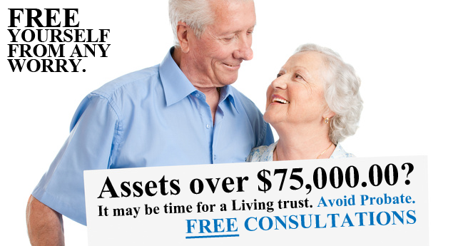 free-yourself-from-any-worry-living-trusts
