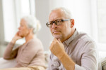 Should I use my retirement to pay off my bills?