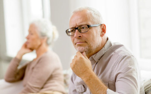 Should I use my retirement or investments to pay off my debts?