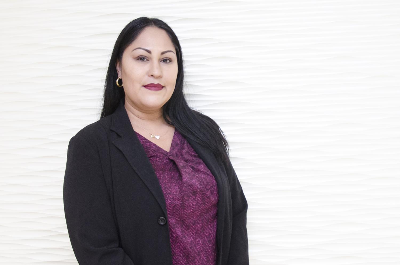 adriana-saucedo-administrative-assistant-wesbrooks-law ...