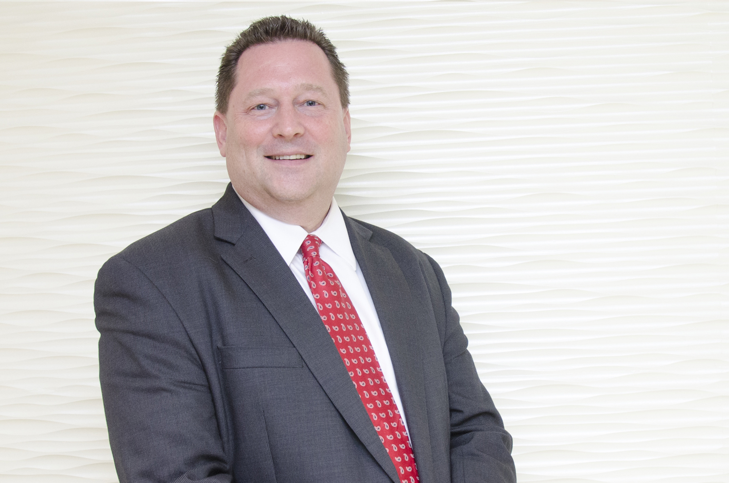 Mark Wesbrooks Managing Attorney Wesbrooks Law Firm Peoria